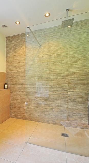 thi công đá hoa cương pvc nhà tắm